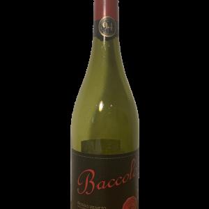 Baccolo Rosso